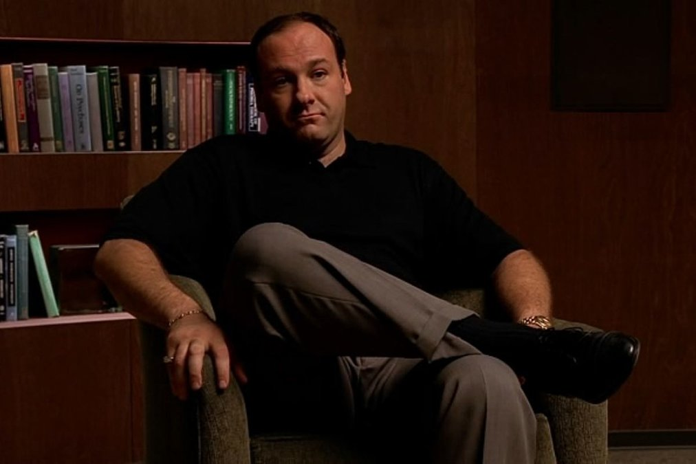the-sopranos-pilot_article_story_large.jpg