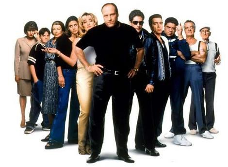 thesopranos-season1.jpg
