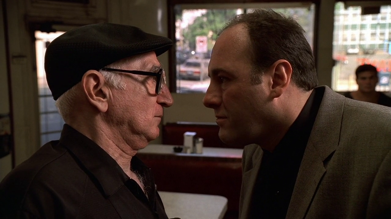 The-Sopranos-1x04-2.png