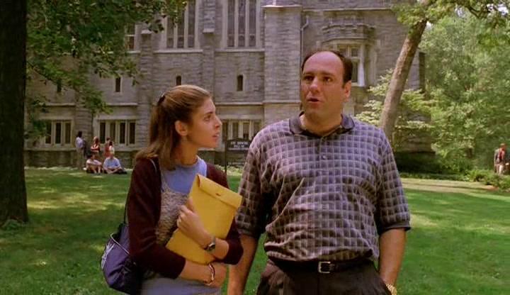 The-Sopranos-Season-1-Episode-5-1-b1ee.jpg