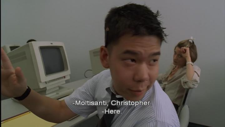 asian-chris.jpg