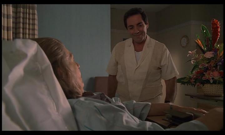 nurse-richie.jpg