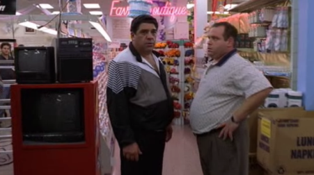 The-Sopranos-2x04-4.png
