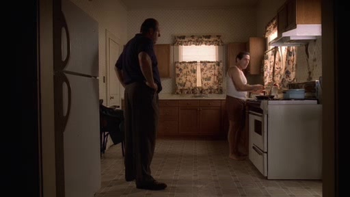 The-Sopranos-Season-2-Episode-5-14-e3c8.jpg