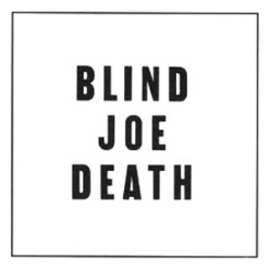 Blind_Joe_Death_1959.jpg