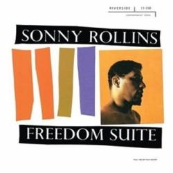 Freedom_Suite_(Sonny_Rollins_album).jpg