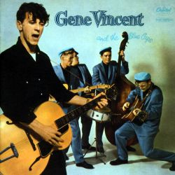 Gene Vincent and the Blue Caps.jpg