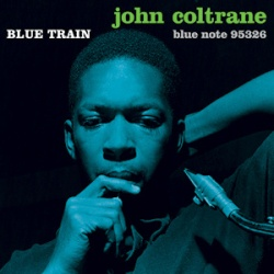 John_Coltrane_-_Blue_Train.jpg