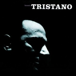 Lennie_Tristano_(album).jpeg