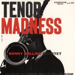 Sonny_Rollins_Tenor_Madness.jpg