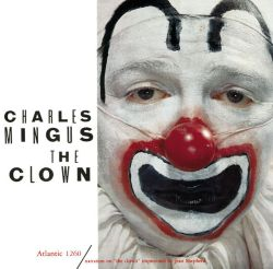 The Clown.jpg