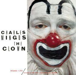 The Clown.jpg