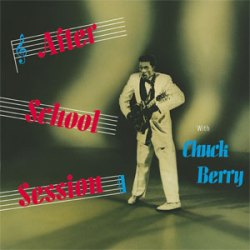 Chuck_Berry_-_After_School_Session