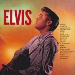 Elvis01