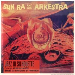 sun-ra-jazz-in-silhouette-dol-ru-ljc-1800.jpg