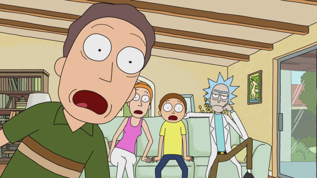4469050-rick+and+morty+s01e08+-+rixty+minutes_mar+12,+2015,+11.55.23+am.jpg