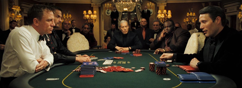 Casino royale poker scene full poker chips berlin