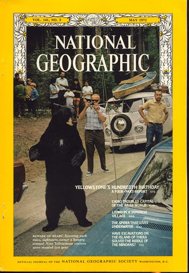 national-geographic-May1972-thumb-700x1009-178330.jpg