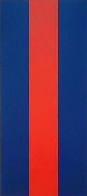 Voice of Fire Barnett Newman.jpg