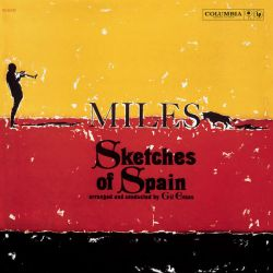 Sketches Of Spain.jpg