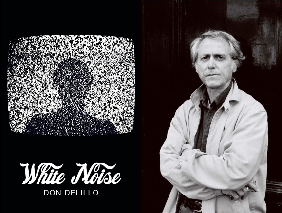 white-noise-by-don-delillo.jpg