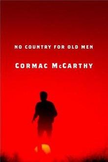 220px-Cormac_McCarthy_NoCountryForOldMen.jpg