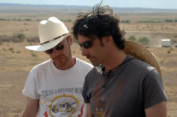 no_country_for_old_men_movie_image_joel_coen___ethan_coen