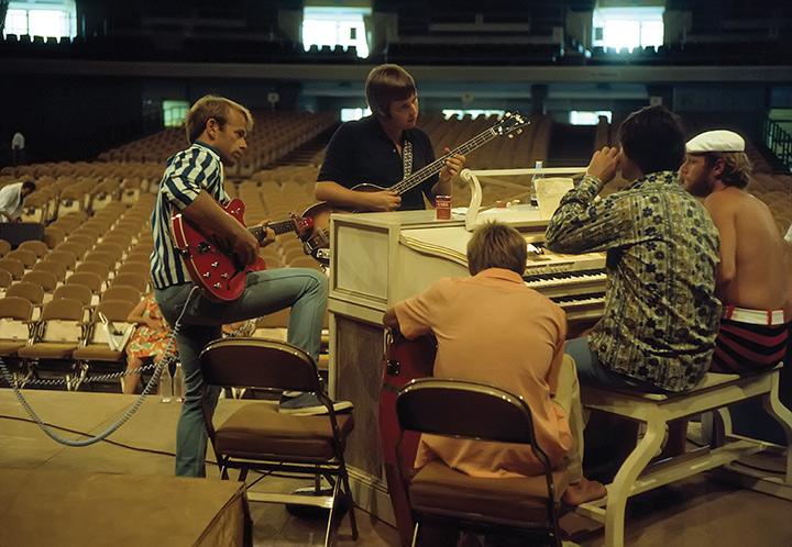 Beach_Boys1967-web-720.jpg