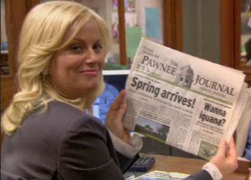 Parks_and_recreation_the_reporter.jpg