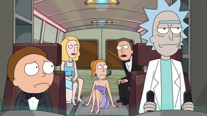 Rick-and-Morty-Season-2-Episode-10-The-Wedding-Squanchers.jpg