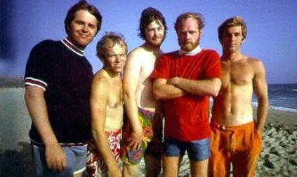 THE-BEACH-BOYS-CIRCA-1967