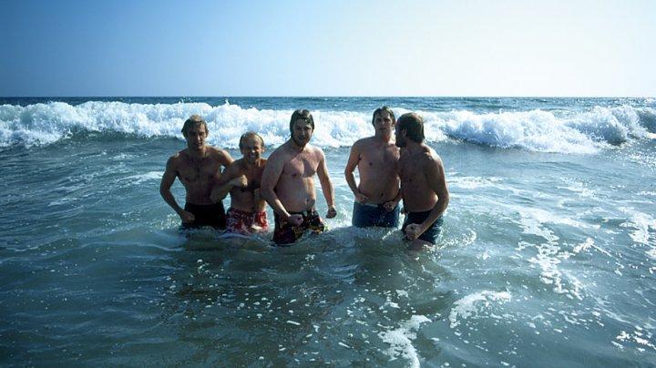 the-beach-boys-zuma-beach-ca-6-30-1967_wide-0617b6d88a3fa027b88ce403073854ee350342f2-s900-c85.jpg