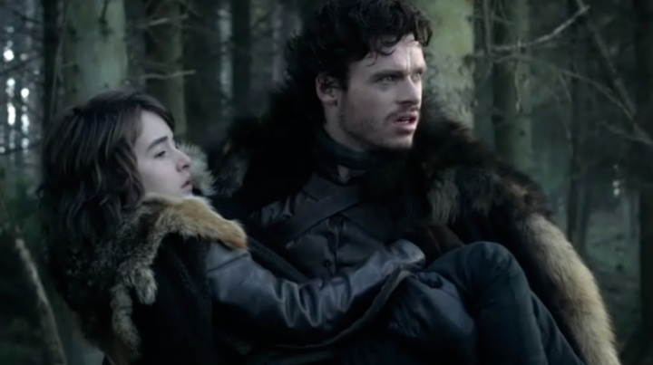 Game-of-Thrones-1.06-4.jpg