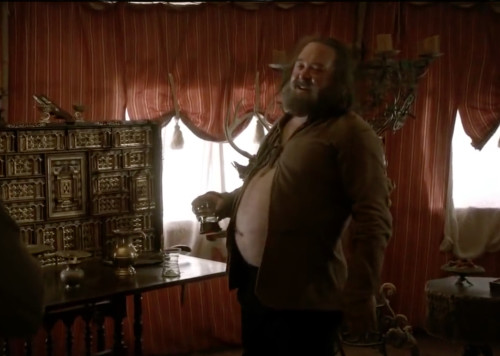Game-of-Thrones-Robert-King-Too-Fat-fot-Amor-e1428423044512.jpg