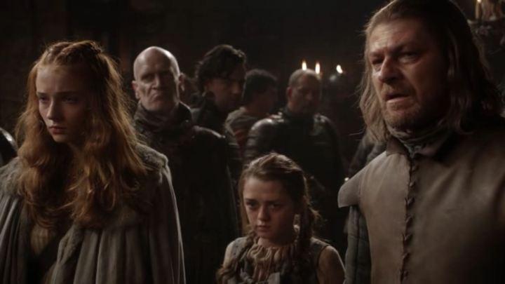 Kingsroad-Ned-Arya-and-Sansa.jpg