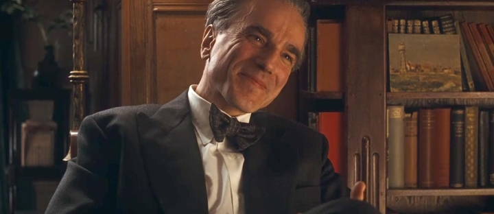 phantom-thread-paul-thomas-anderson-daniel-day-lewis-1200x520.jpg