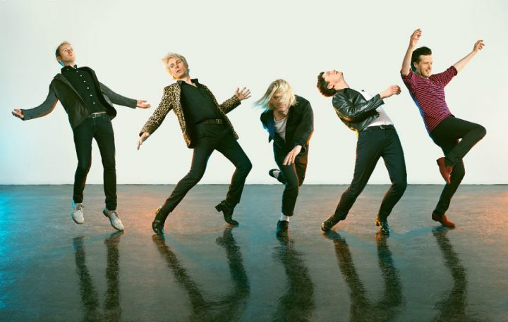 FRANZ_FERDINAND_David_Edwards_2017-920x584.jpg