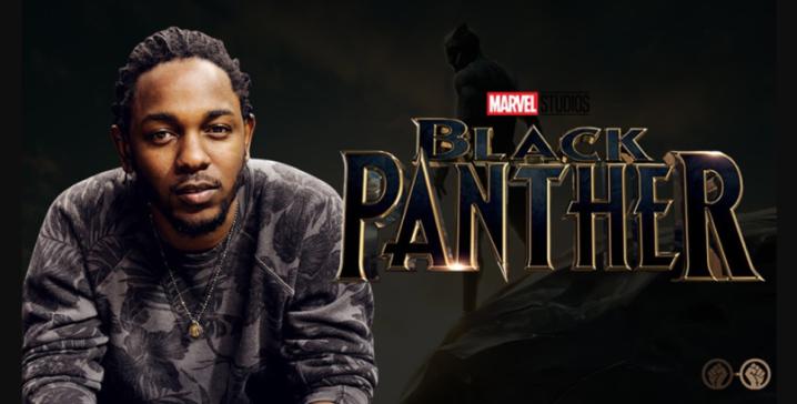 kendrick-lamar-black-panther.png