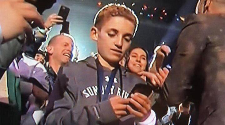 kid-on-phone-meme-justin-timberlake.jpg