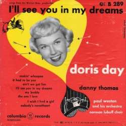 danny-thomas-and-doris-day-aint-we-got-fun-columbia-2.jpg