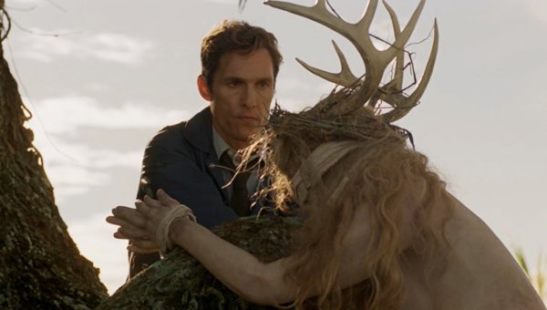 true-detective-season-1-1-the-long-bright-dark-detective-rustin-cohle-dora-kelly-lange-deer-head-body-review-episode-guide-list.jpg