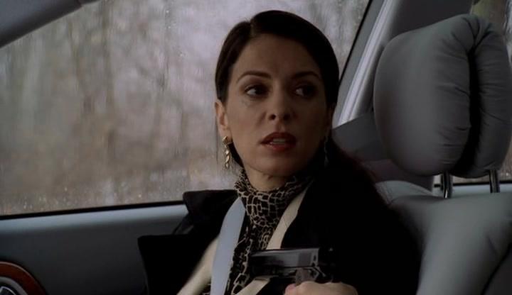 The-Sopranos-Season-3-Episode-12-48-84e2.jpg