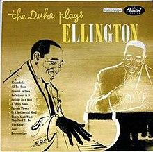 220px-The_Duke_Plays_Ellington