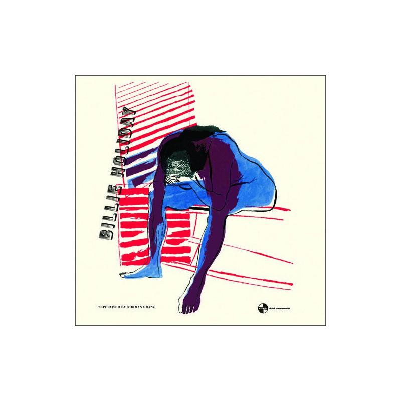El Topic del Blues y algo mas (¿Cual es el disco mas antiguo que os poneis alguna vez?) Billie-holiday-sings