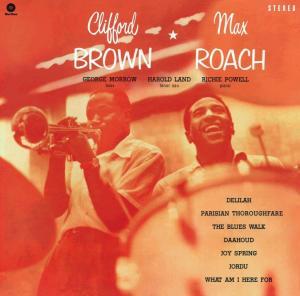 clifford-brown_max-roach