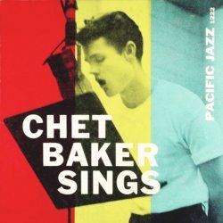 2016_02_30-chet-baker-chet-baker-sings-1024x102.original.jpg
