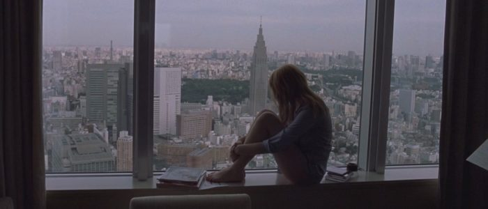 Lost-in-Translation-Screencap-1-700x300