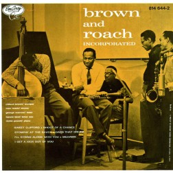 Brown and Roach Incorporated.jpg