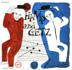 Hamp and Getz.jpg