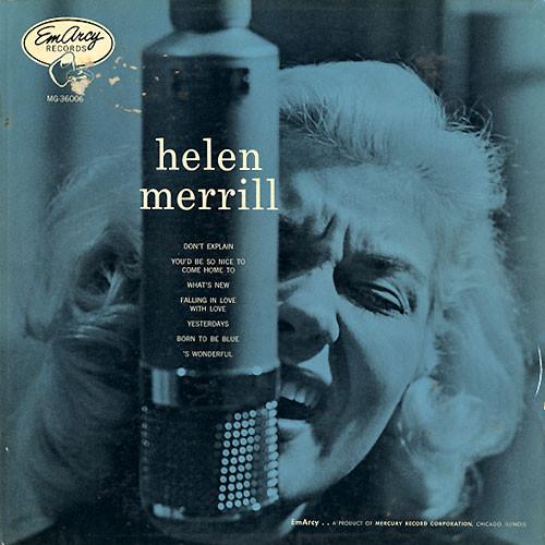 Helen Merrill 1955.jpg